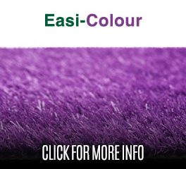 EASI-COLOUR – BY EASIGRASS
