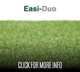 EASI-GREEN DUO – BY EASIGRASS™