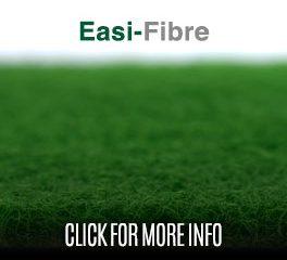 EASI-FIBRE – BY EASIGRASS™
