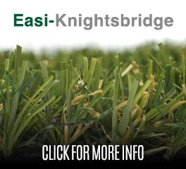 EASI-KNIGHTSBRIDGE – BY EASIGRASS™