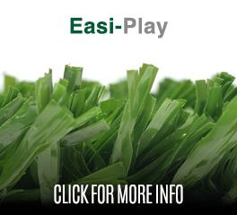 EASI-PLAY – BY EASIGRASS™