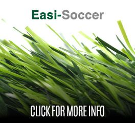 EASI-SOCCER – BY EASIGRASS™