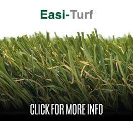 EASI-TURF – BY EASIGRASS™